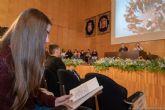 El Premio Mandarache reivindica el sosiego de leer y apuesta por los encuentros virtuales
