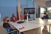 El Ayuntamiento de Archena reestructura su Equipo de Gobierno para dar un impulso económico al municipio