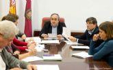 El jueves se constituirá la Mesa del Pacto por la Noche del municipio de Cartagena con la participación de los sectores implicados