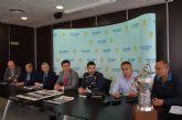 Las universidades de la Región de Murcia volverán a disputarse el Campeonato Náutico Interuniversidades