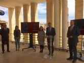 Los murcianos evaluarán el primer año de gestión de Ballesta y sus concejales en un ágora pública