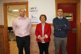 La Católica es pionera en España en establecer un acuerdo de colaboración con EBSCO