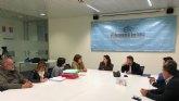Una treintena de familias de Torre Pacheco se beneficia de las ayudas para rehabilitar viviendas