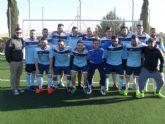 Comienzan los cuartos de final de la Copa de Fútbol 'Juega Limpio'