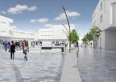 El Ayuntamiento aprueba el proyecto de modernización y accesibilidad del centro urbano