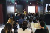 Alumnos de la UPCT rediseñan diferentes espacios públicos de San Pedro del Pinatar