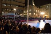 Gala de Profesionales y Maraton de bailes para continuar celebrando este fin de semana el Dia Mundial de la Danza