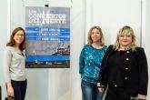 Jaime Urrutia, Kiko Veneno y Varry Brava actuaran en acustico en el Fuerte de Navidad