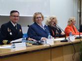 Seminario Permanente Internacional de Seguridad Interior y Exterior de la Unión Europea