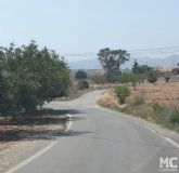MC solicitará que se impulsen mejoras en infraestructuras y el patrimonio rural de la zona oeste
