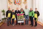 Alumbres acoge la I Copa Faster BMX Trofeo Repsol