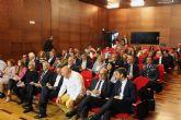 Más de 80 embarcaciones competirán en junio en la X regata solidaria 'Carburo de plata' en aguas de Cartagena