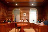 El Ayuntamiento de Campos del Río aprueba sus presupuestos 2018 con un aumento del 13%