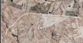 El Ayuntamiento de Campos del Río recibe el proyecto definitivo de las obras de construcción de la carretera RM – 531