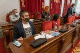 Tras la denuncia de MC, el Gobierno retira del pleno la compatibilidad del director de la Asesoría Jurídica municipal