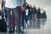 Los despedidos en periodo de prueba y en pleno cambio de trabajo en marzo tendr�n prestaci�n por desempleo