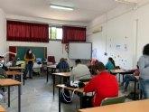 La Concejalía de Desarrollo Económico inicia el curso