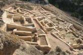 Somos Región solicita la creación de un Centro de Interpretación en el yacimiento 'Los Torrejones', en Yecla
