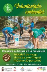 Los jóvenes del Consejo Local de Infancia y Adolescencia de Calasparra, presentan sus próximos proyectos