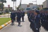 La AGA saca a la calle la celebración del Día de las Fuerzas Armadas
