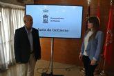 La Junta de Gobierno pone en marcha la licitación del plan director del conjunto de San Esteban y su entorno