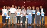 El Hospital de Molina consigue la Acreditación de nivel Plata en la Red regional de 'Centros Sanitarios Libres de Tabaco'