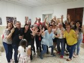 Mari Carmen Morales continuará como alcaldesa de Beniel tras ganar las elecciones con una holgada mayoría absoluta