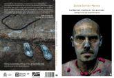 Dómix Garrido edita su primer libro titulado 'LA LIBERTAD CREATIVA EN MIS ACCIONES. Sobre el arte de la performance'