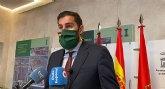 Aprobada la moción del GM VOX Murcia para la defensa y protección de los símbolos nacionales desde las escuelas públicas
