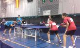 Éxito histórico en los campeonatos de España Blanes 2016