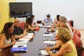 Cs considera que el nombramiento de Giménez Gallo como coordinador de Desarrollo Sostenible 'no está motivado'