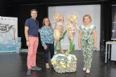 La asociación Hippocampus celebra diez años dedicados al caballito de Mar