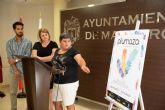 El colectivo 'Entiendes Mazarrón' conmemora el Día Internacional del Orgullo LGTBI y prepara una gala para el 6 de julio