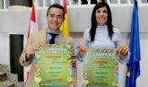 La Concejalía de Comercio pone en marcha la IV campaña 'Compra sus libros en Lorquí'