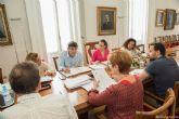 La Junta de Gobierno aprueba la compra de terrenos a Solvia en el Hondón