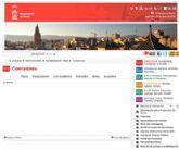 Ahora Murcia pide que el ayuntamiento publique en su web la información relativa a las distintas comisiones de pleno