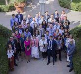 La UCAM lidera un proyecto de 13 países europeos para desarrollar la economía circular en el mundo rural