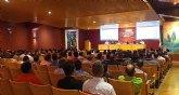 ELPOZO ALIMENTACI�N celebra el 35 aniversario de los Grupos de Mejora