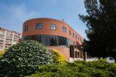 La Universidad Popular amplía su oferta en Idiomas con la preparación al B1