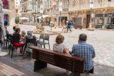 Servicios Sociales identifica y gradúa por nivel de riesgo a las personas vulnerables por la Ola de Calor