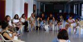 El Consejo Local de la Infancia y Adolescencia despide el curso hablando sobre Igualdad de Género