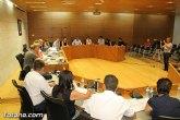 El Pleno tratará la modificación de la ordenanza fiscal por la prestación del servicio del Cementerio municipal