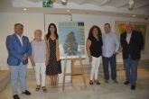 Sabores, olores, folklore, zarzuela y grandes cantantes, se dan cita en la XLVII Semana Internacional de la Huerta y el Mar