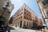 El Consistorio ahorrará más de 740.000 euros en pago de intereses gracias a la renegociación de tres préstamos bancarios