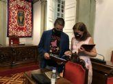 MC: Arroyo ´doblega´ a Castejón y le quita casi medio millón de euros de su presupuesto comprometido para el avance del Plan General