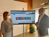 La Agencia Municipal Tributaria estrena un renovado portal web e implanta la Oficina Virtual Tributaria 3.0, una nueva experiencia de gestión para el contribuyente