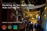 Los municipios espanoles más bonitos y gastronómicos de 2021