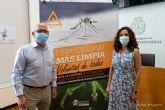 El Ayuntamiento de Cartagena pone en marcha la campana ´Una ciudad más limpia. Voluntad de todos´