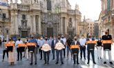 Nace la Non Stop Madrid-Murcia