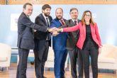 MC: PP y PSOE mercadean Cartagena para imponer la ubicación del CATE en contra de la voluntad de la sociedad